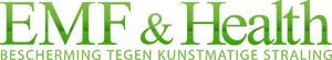 EMF & Health Logo